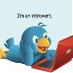 25 Awesome Introvert Tweetables