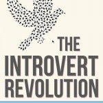 Introvert Ebook Free Download Today Only