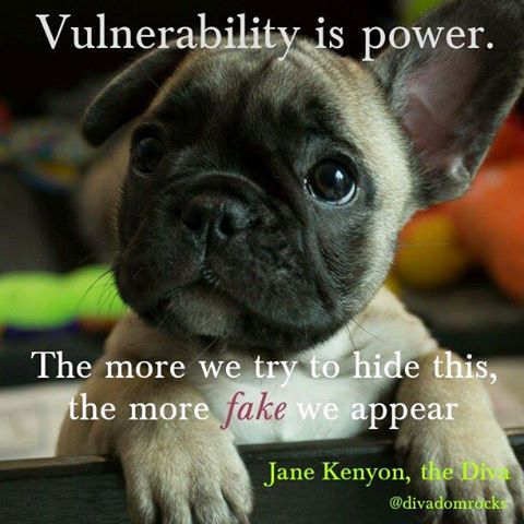 quote-box-vulnerability-is-power-no-291