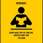 For Introverts Who Are Underestimated