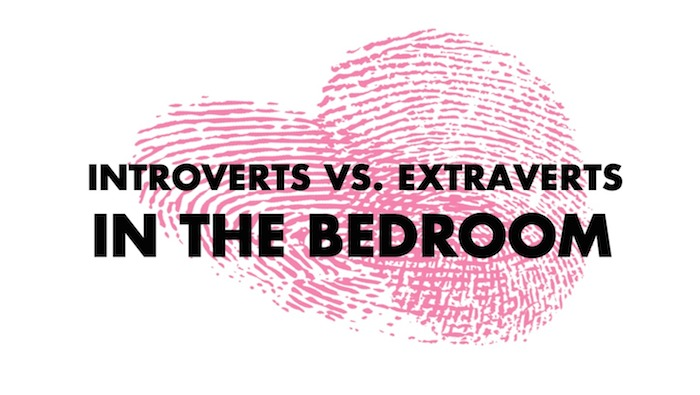 Before Things Hookup Know An Extrovert To