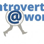 How To Navigate The Workplace: A Practical Guide For Introverts