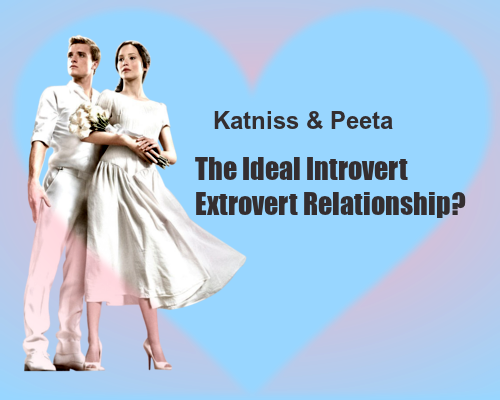 dating tips for introverts work free online programs