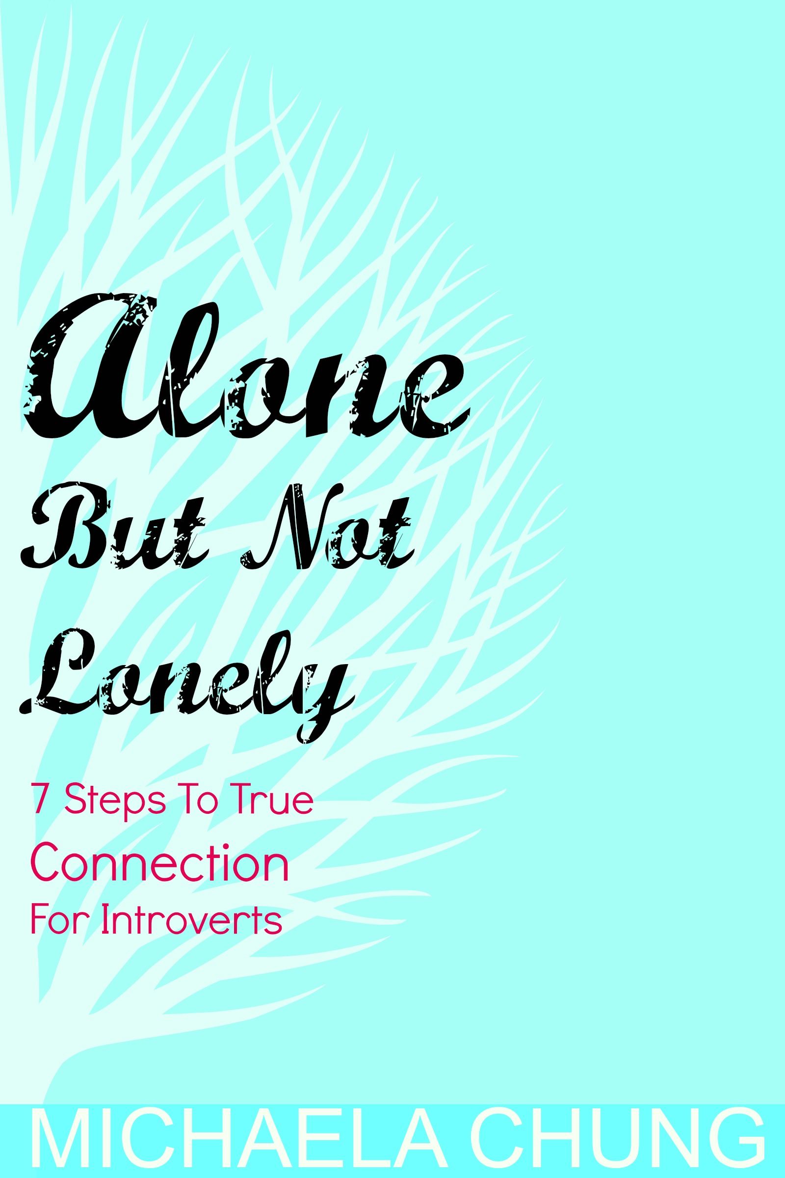 dating tips for introverts quotes free download