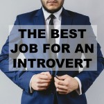The Best Job For An Introvert