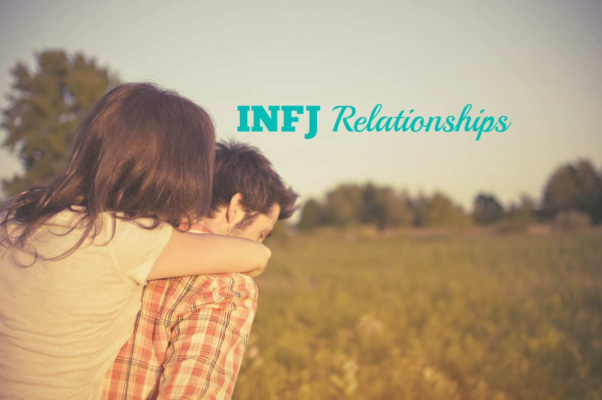 4 Reasons Friendship With an INFJ is Priceless - Introvert