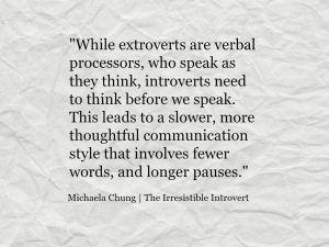 dating tips for introverts women without women quotes