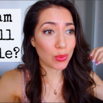 WHY AM I STILL SINGLE? (Introvert Dating Advice)