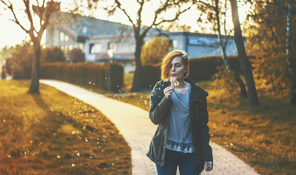 Misunderstood & Underestimated? How To Shine as an Introvert