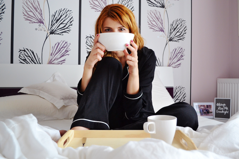6 Crucial Self-Care Tips For Introverted Women