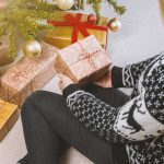 An Introvert's Secret Christmas Wishes