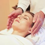 Why Introverts Can Be Extremely Good at Massage