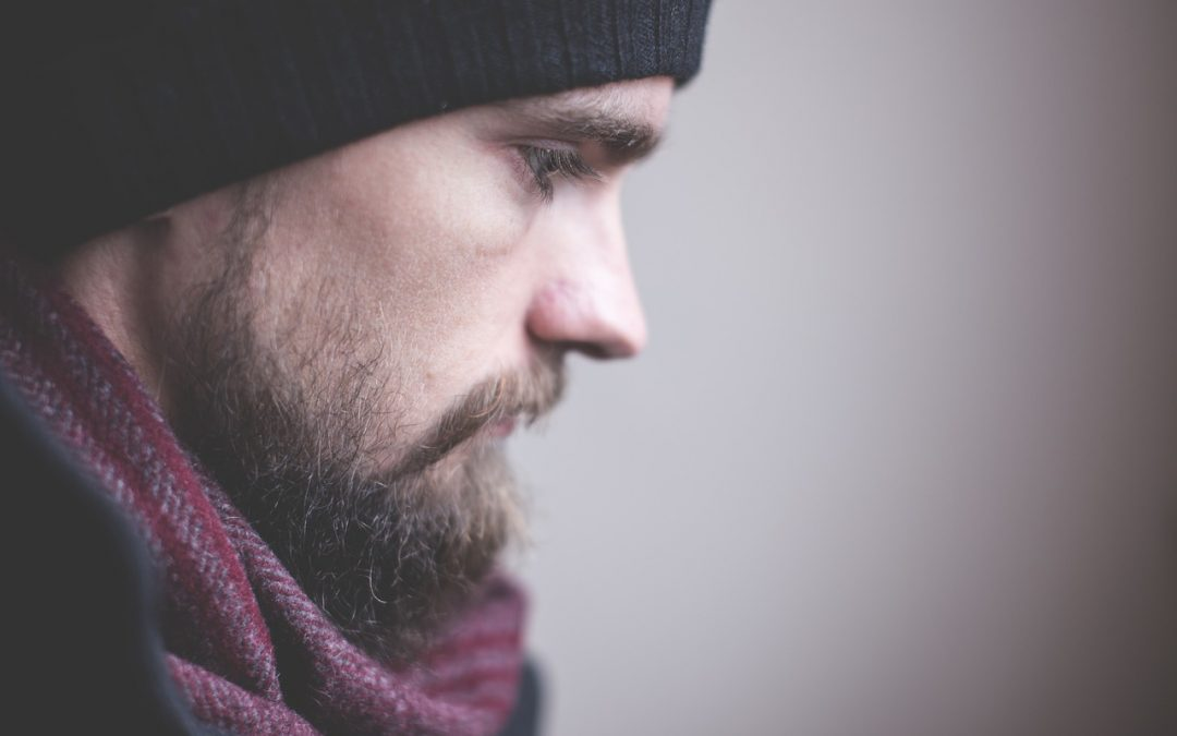 The Truth about Introvert Anxiety and Depression