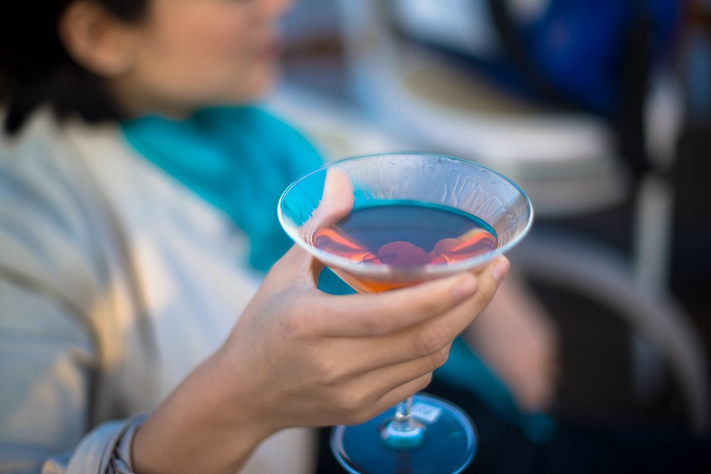 Introverts & Alcohol: An Unhealthy Crutch?