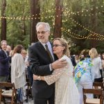 Famous Introvert Marries After 65 Years Single
